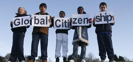 global-citizenship