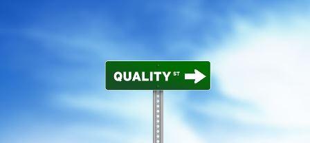 quality-street_small