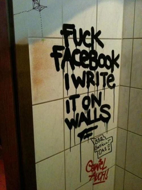 fuck-facebook-um1a0uw5-244237-505-673_large