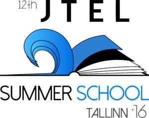 jtel12
