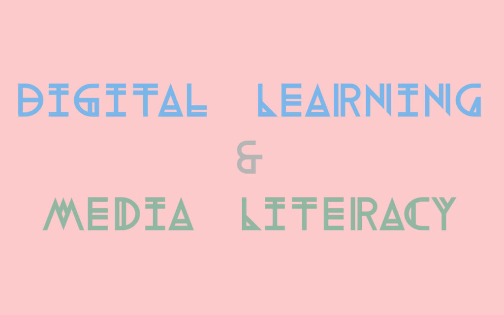 digital-learning-header