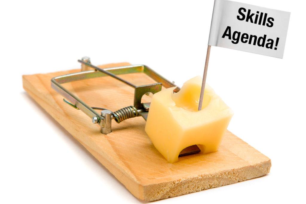 skills-agenda