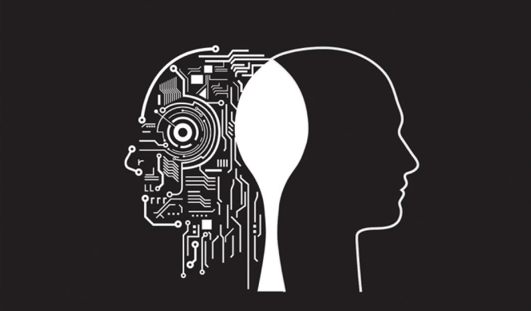 human-ai.jpg